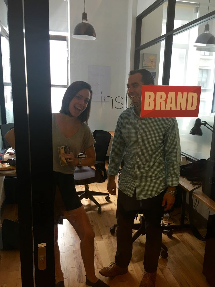 new-york-office.jpg
