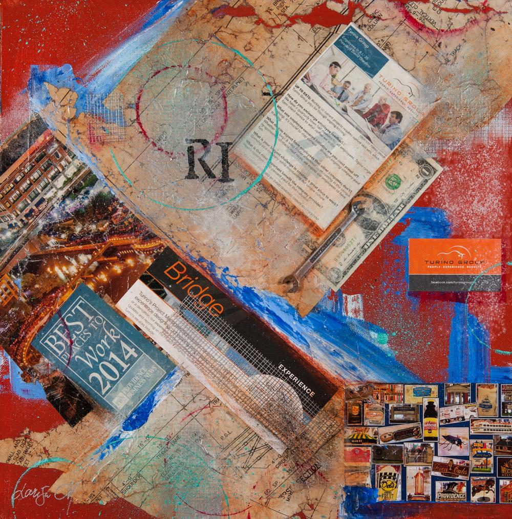 2015-02-17 Larisa Tudino Collage I -034 - Copy (1).jpg