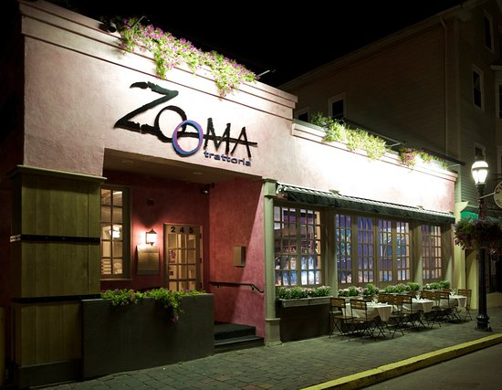 trattoria-zooma-offers.jpg