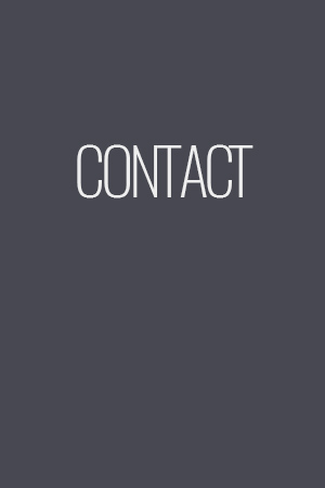 CONTACT.jpg