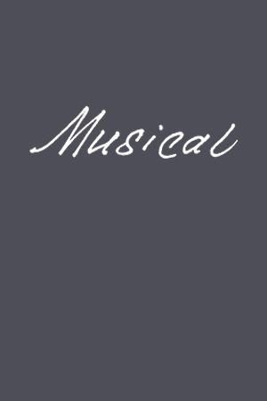 MUSICAL hand write.jpg