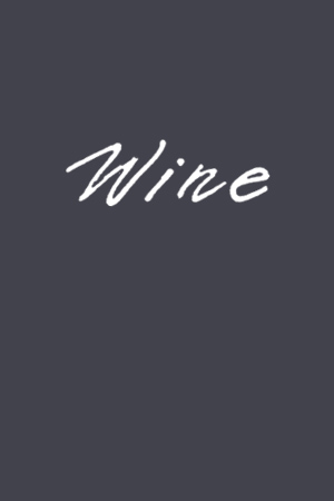 wine hand.jpg