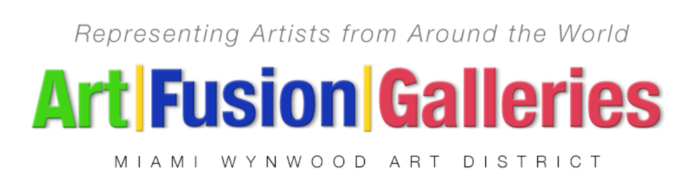 Art Fusion Galleries