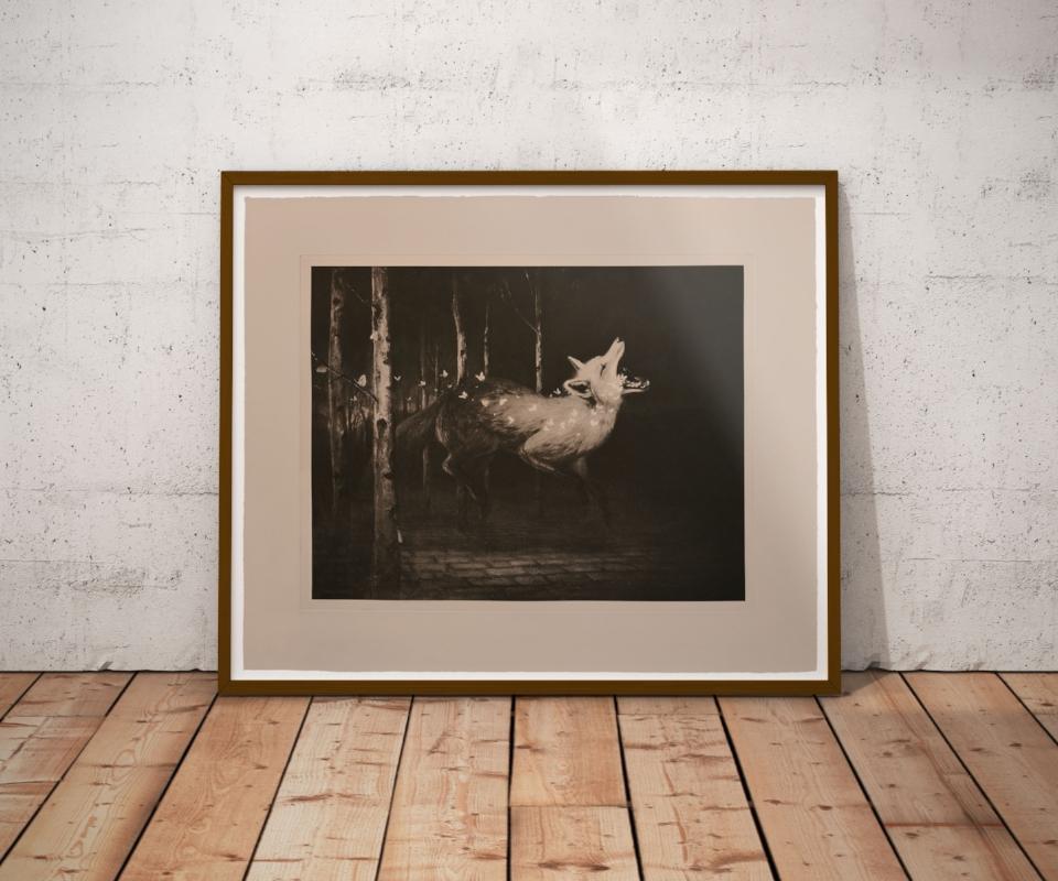 Wittfooth_framed_print.jpg