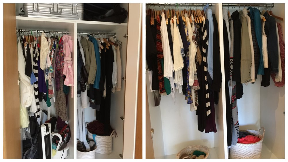 Before and After Wardrobe.jpg