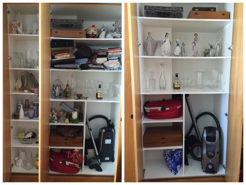 Before and After Bric-a-Brac.jpg