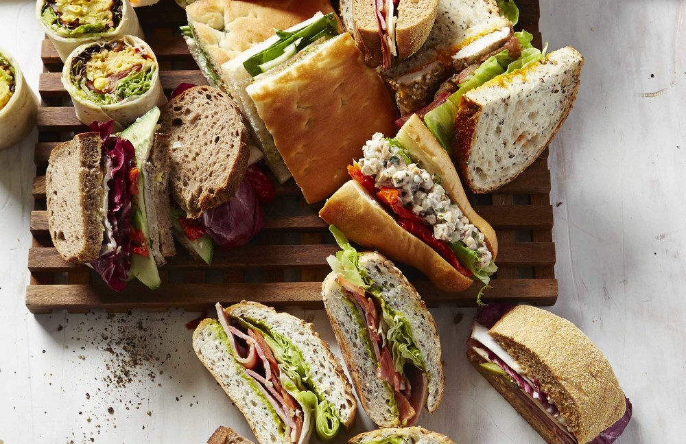 corporate-catering-sydney-mixed-rolls-and-wraps1.jpg