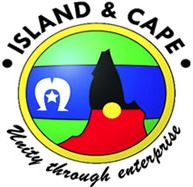 Island and cape 2.jpg