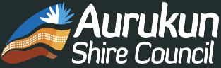 Owned and Managed by Aurukun Shire Council