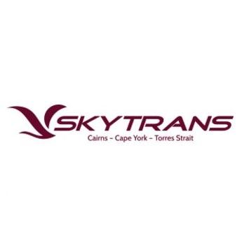 Skytranslogosq.jpg