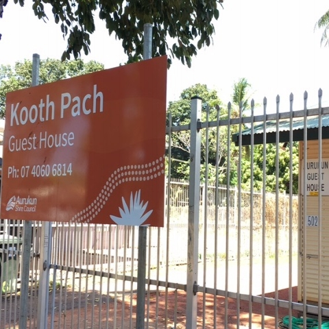 Kooth Pach Sign.jpg