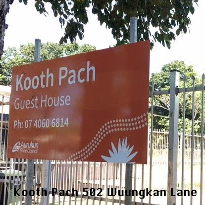 Kooth 502.jpg