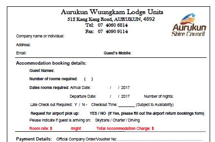 Lodge Booking form.JPG