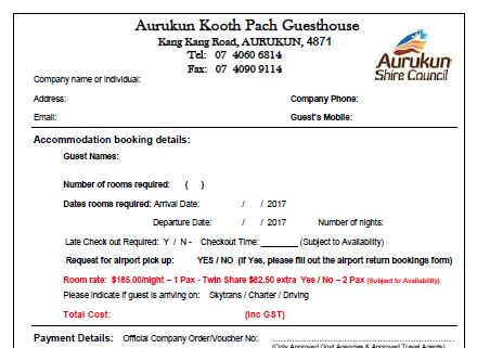 Kooth Pach Booking Form.JPG