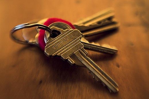 keys_kjxf.jpg