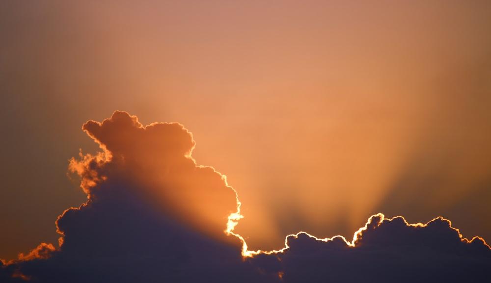 sun-1209272.jpg