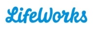 LifeWorks logo_001.jpg
