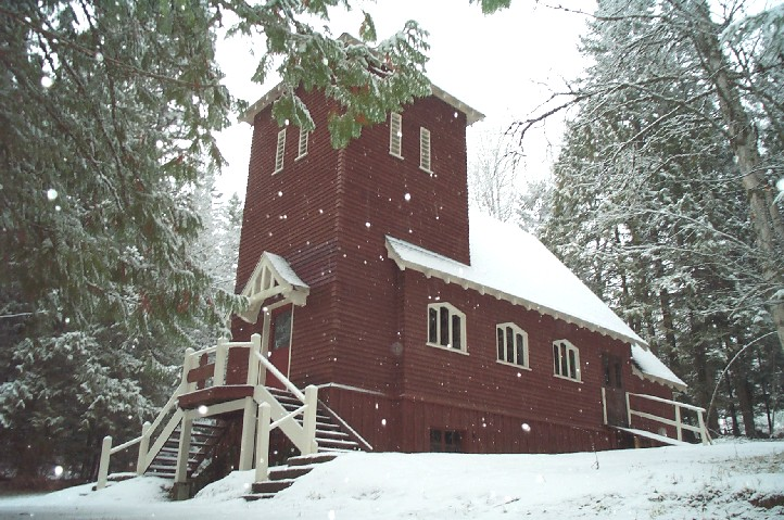 Harrison Church (2).jpg