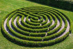 labyrinth-300x200.jpg