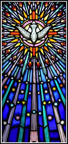 Dove stained glass.jpg