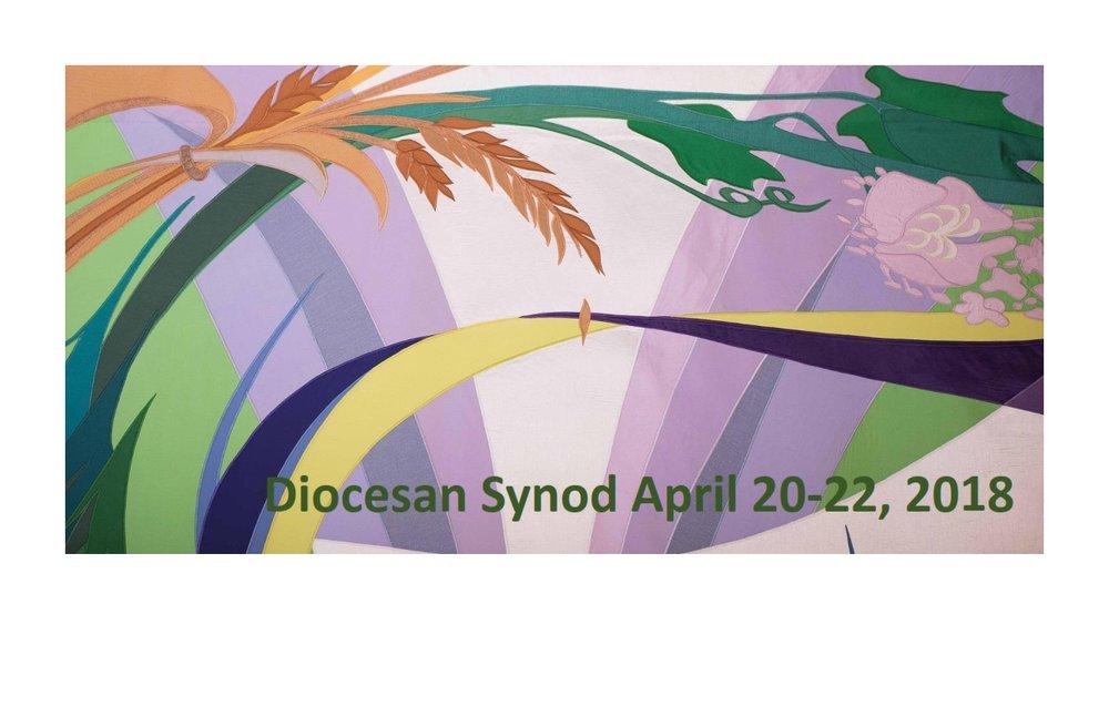 BIG Synod banner w writing_001.jpg