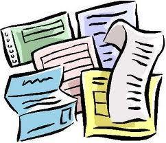 Forms 5.jpg