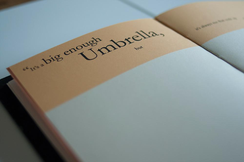 bigenough-umbrella.jpg