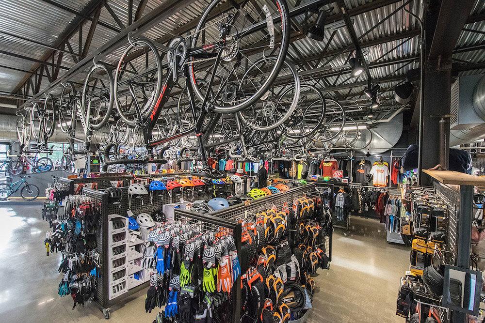 2AS-Bike-Shop.jpg