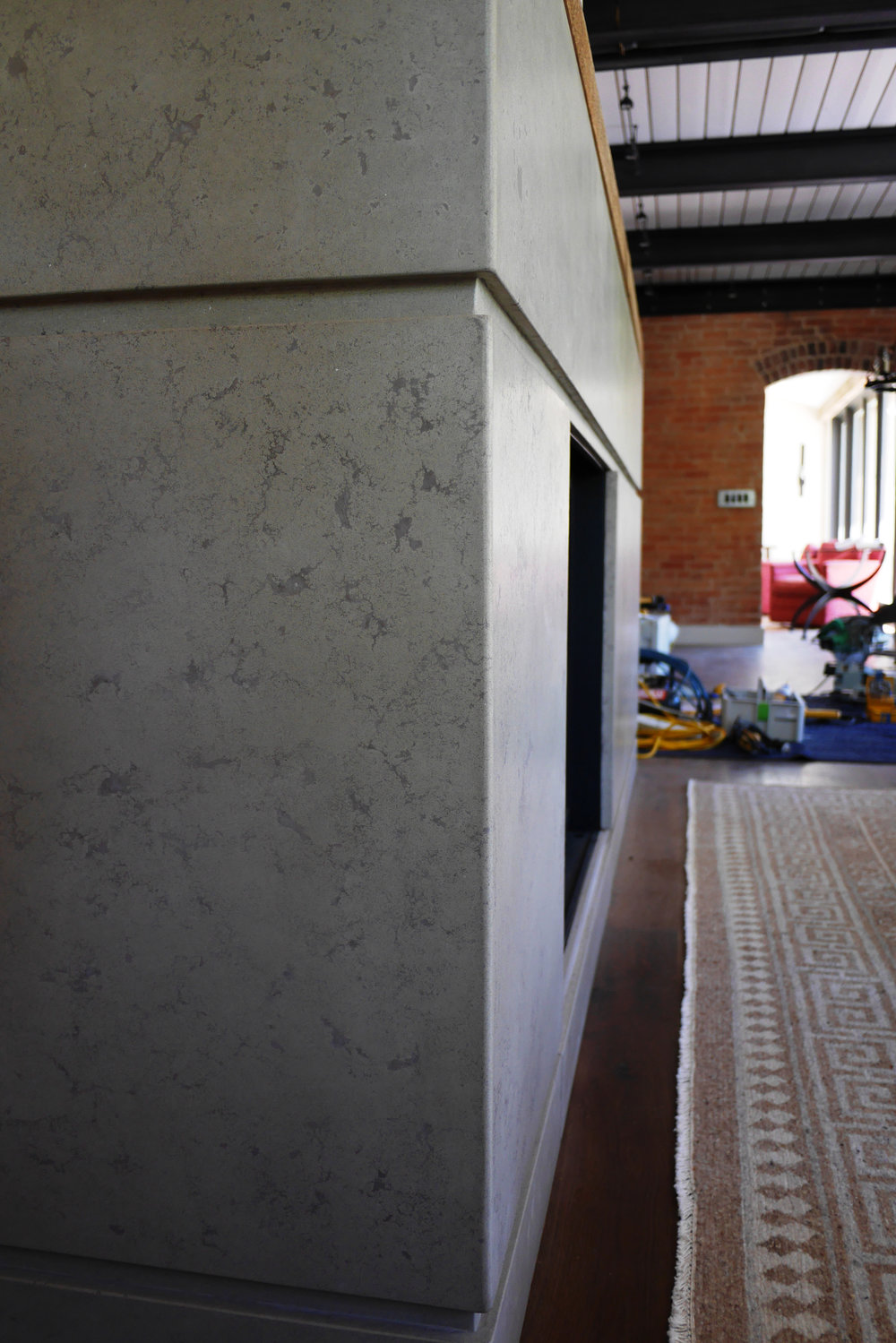 Copy of Handpress Concrete Fireplace Detail.jpg