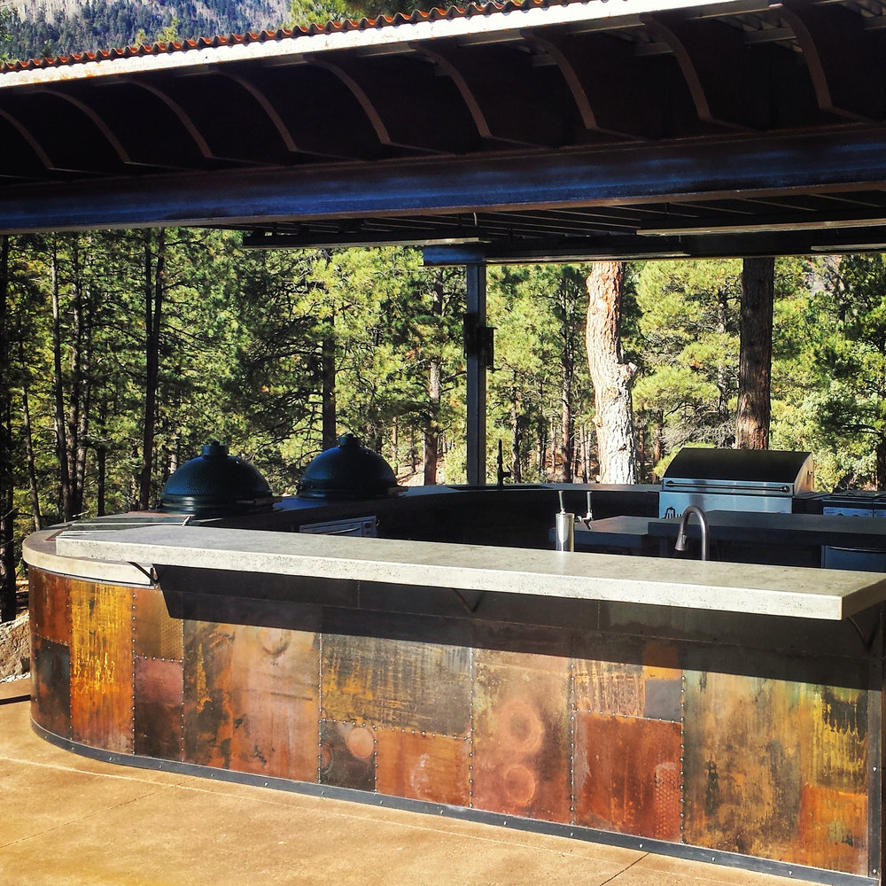 Copy of Outdoor Concrete and Steel Kitchen.jpg