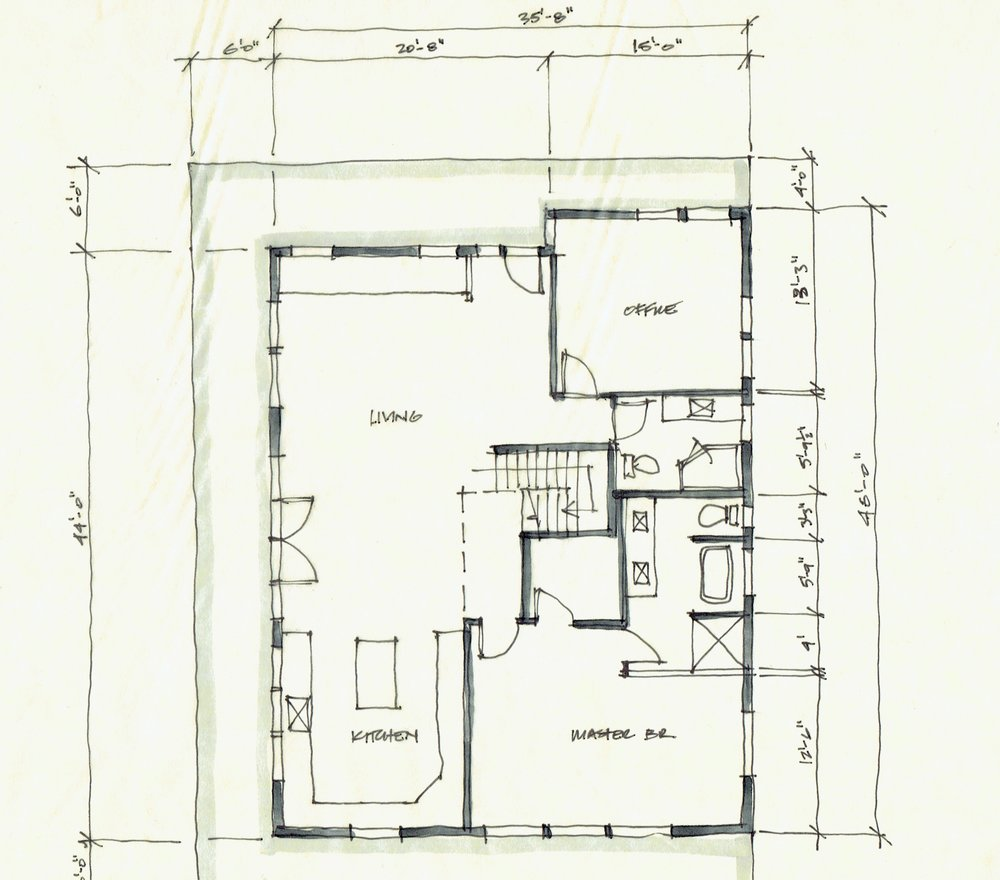 lower floor plan .jpg
