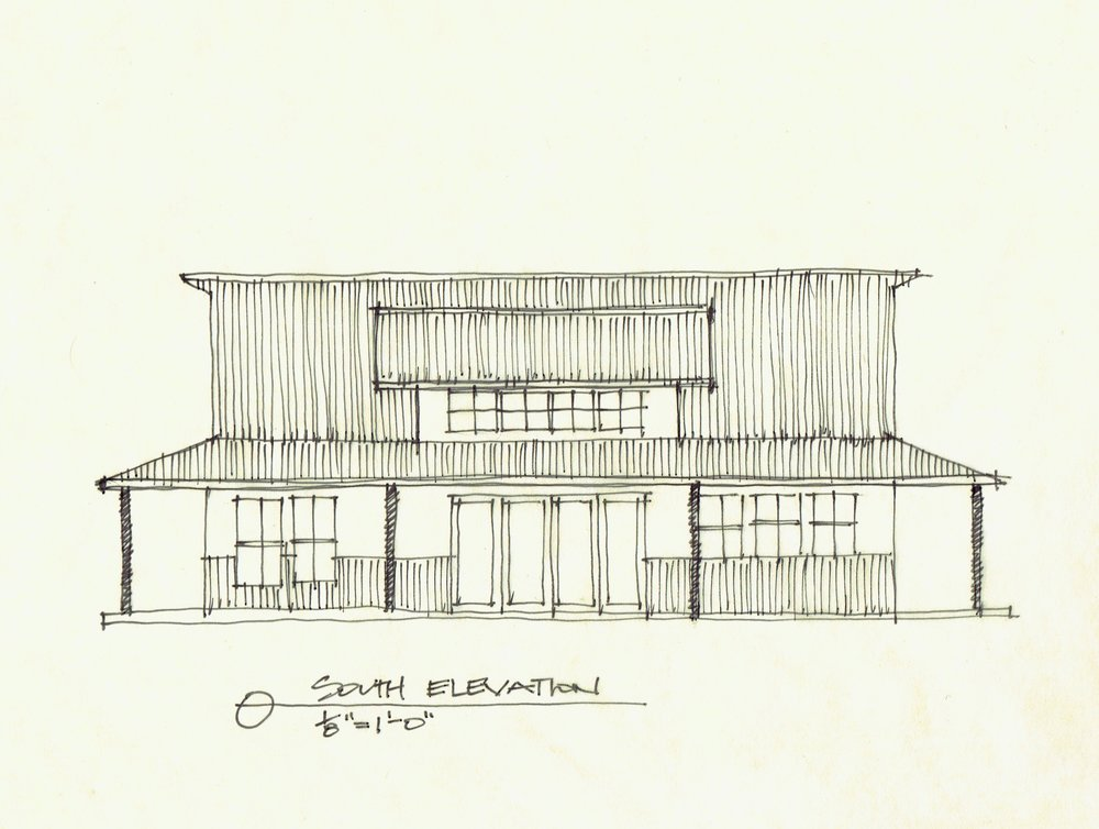 smith south elevation.jpg
