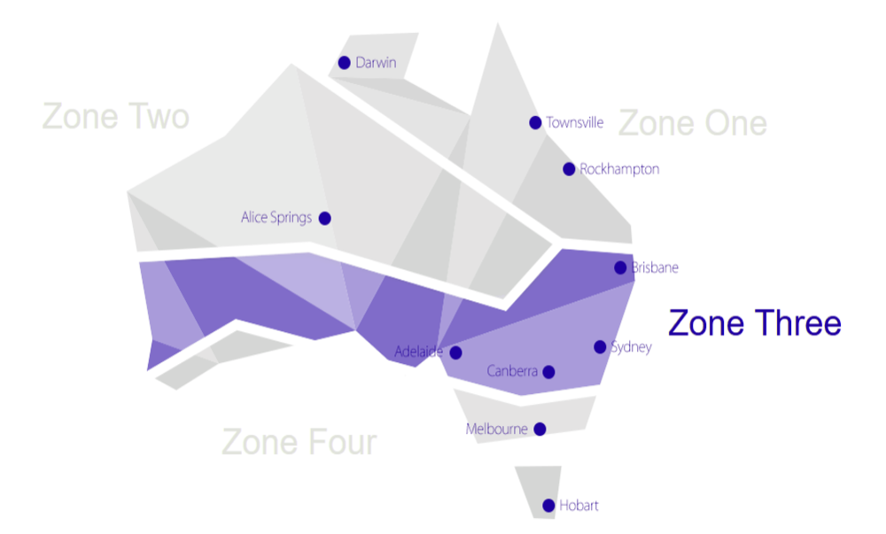 STC Zone Map.PNG