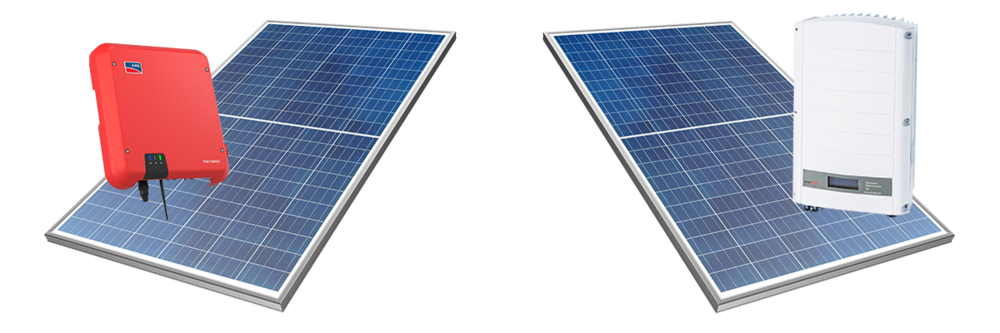 Solar Power Systems.png