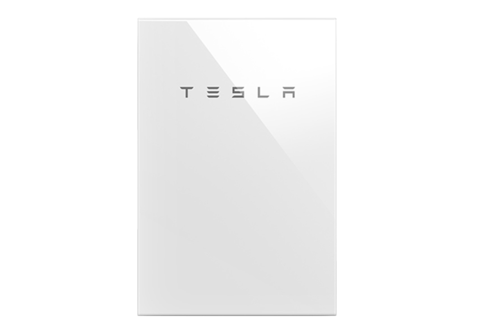 -  Coming Soon to Solahart On 29th October 2016, Tesla announced that the second generation Powerwall is coming soon – Powerwall 2Featuring more than twice the energy storage capacity of the original version with 13.5 kWh capacity, Powerwall 2 is a battery for homes and small businesses that stores energy free from the sun and delivers clean, reliable electricity when the sun is not shining. Compact, scalable and with a built-in inverter, installation is simple, either indoor or outdoor.Production for Powerwall 2 begins soon at the Tesla Gigafactory in Nevada, with installations in Australia to follow this year.