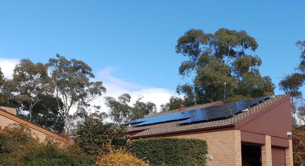 Solar Panel Installation.jpg