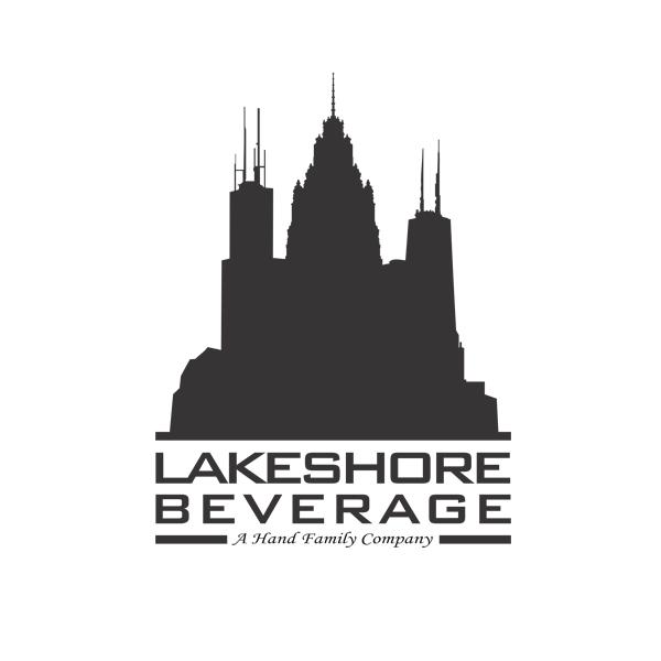 LakeshoreBeverage.jpg