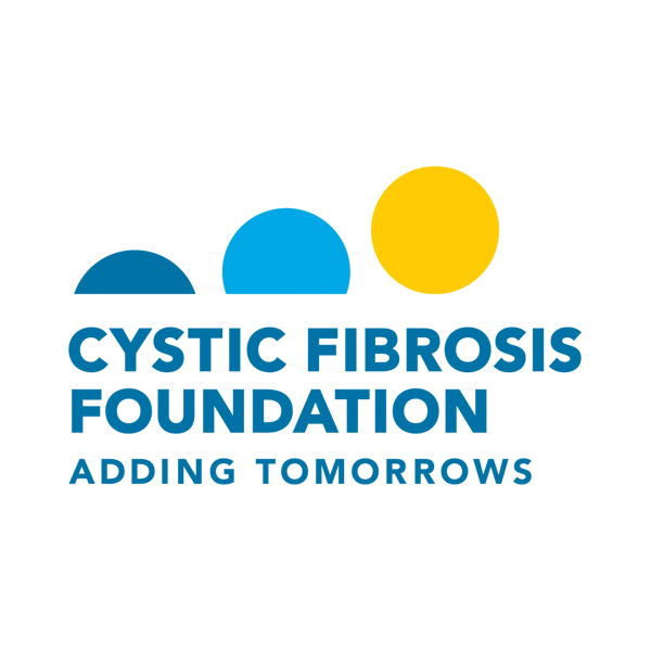 CysticFibrationFoundation.jpg