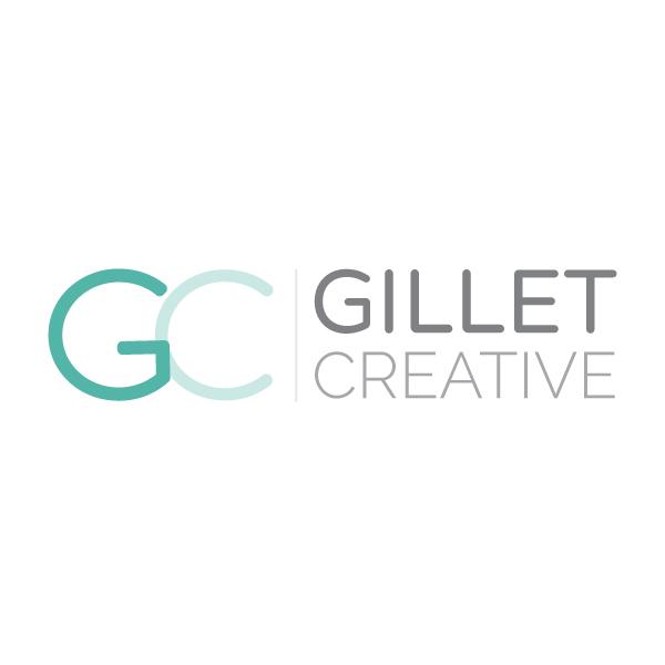 GilletCreative.jpg