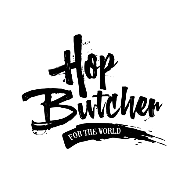HopButcher.jpg