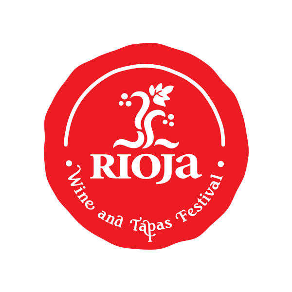 Rioja Wine and Tapas Festival