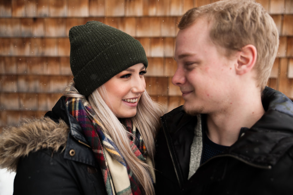 big white engagement session snowy day.jpg