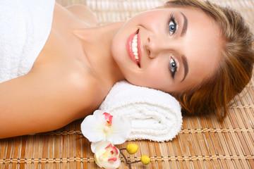 Massage Dressing