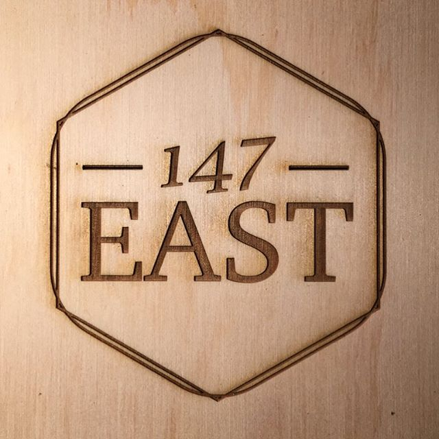 147eastco stuff  #147east #147eastco #brews #whisky #kendama #design