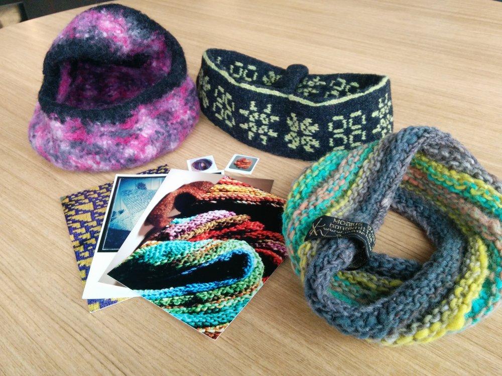 mshepherd-knitting