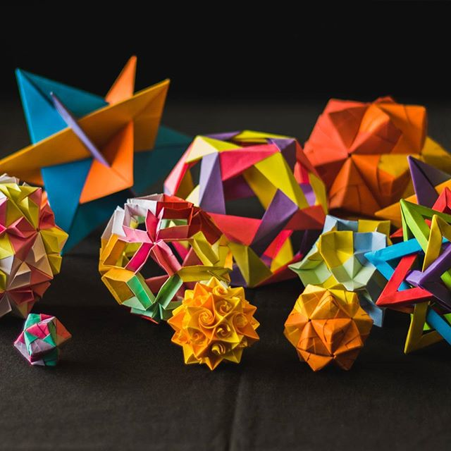 Listen to us talking about Maths Craft on Radio New Zealand National's Afternoons show with Jesse Mulligan at around 1325 today!  Check out the link at radionz.co.nz/national/programmes/afternoons