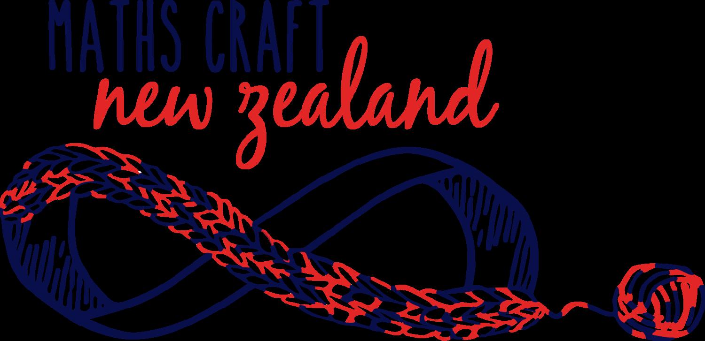 maths craft festival maths craft