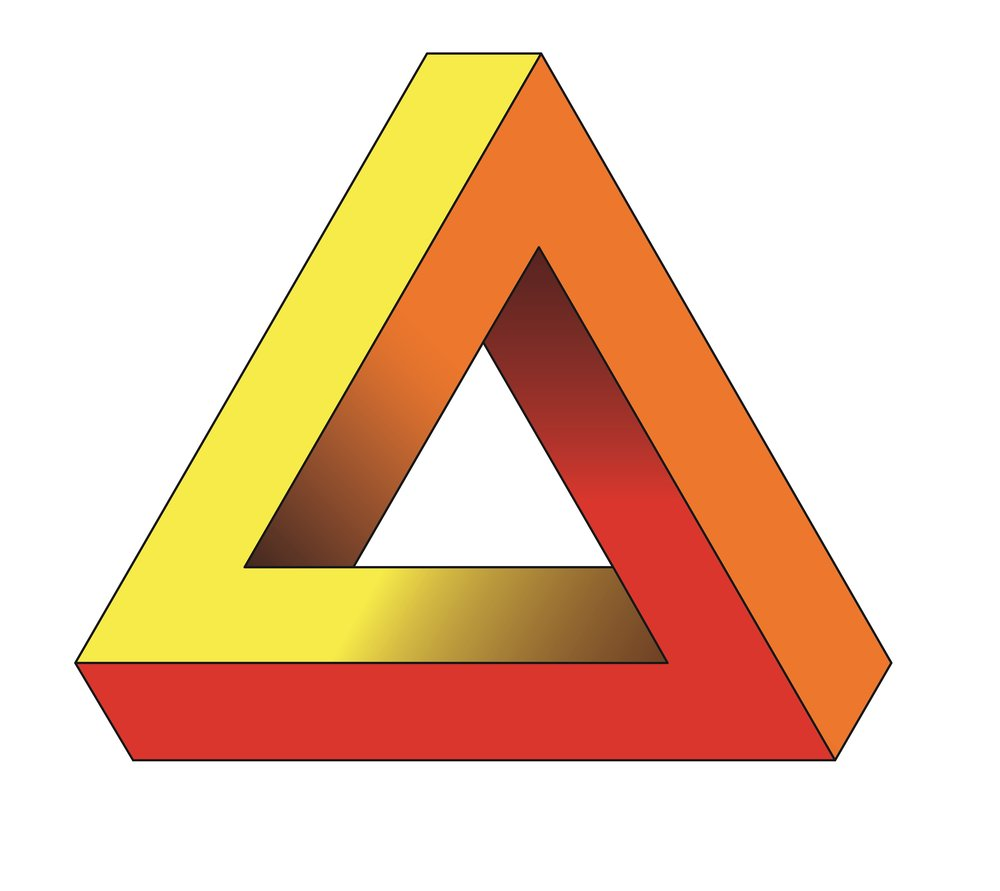 triangle_color_shaded_ws.jpg