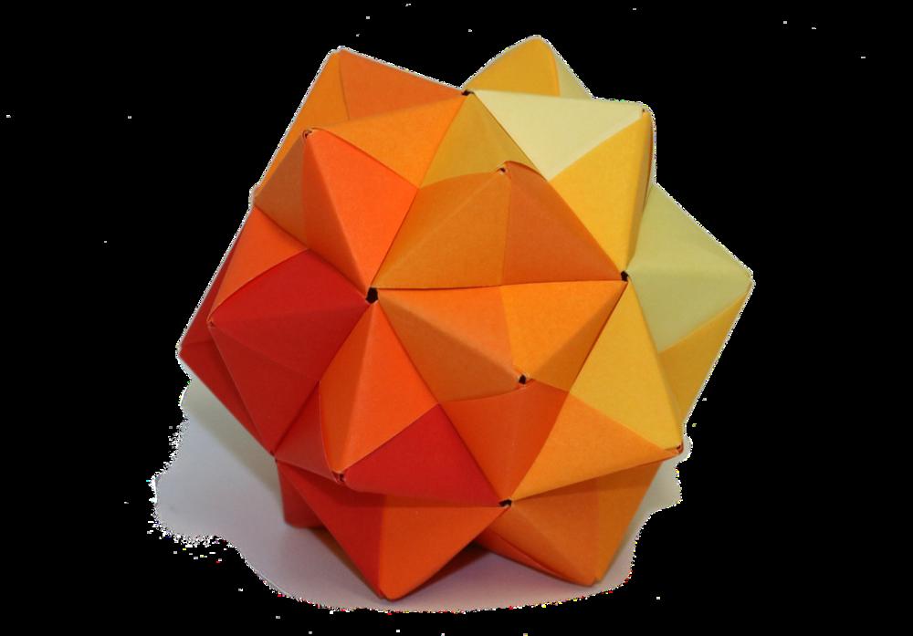 sonobe_icosahedron_small.png