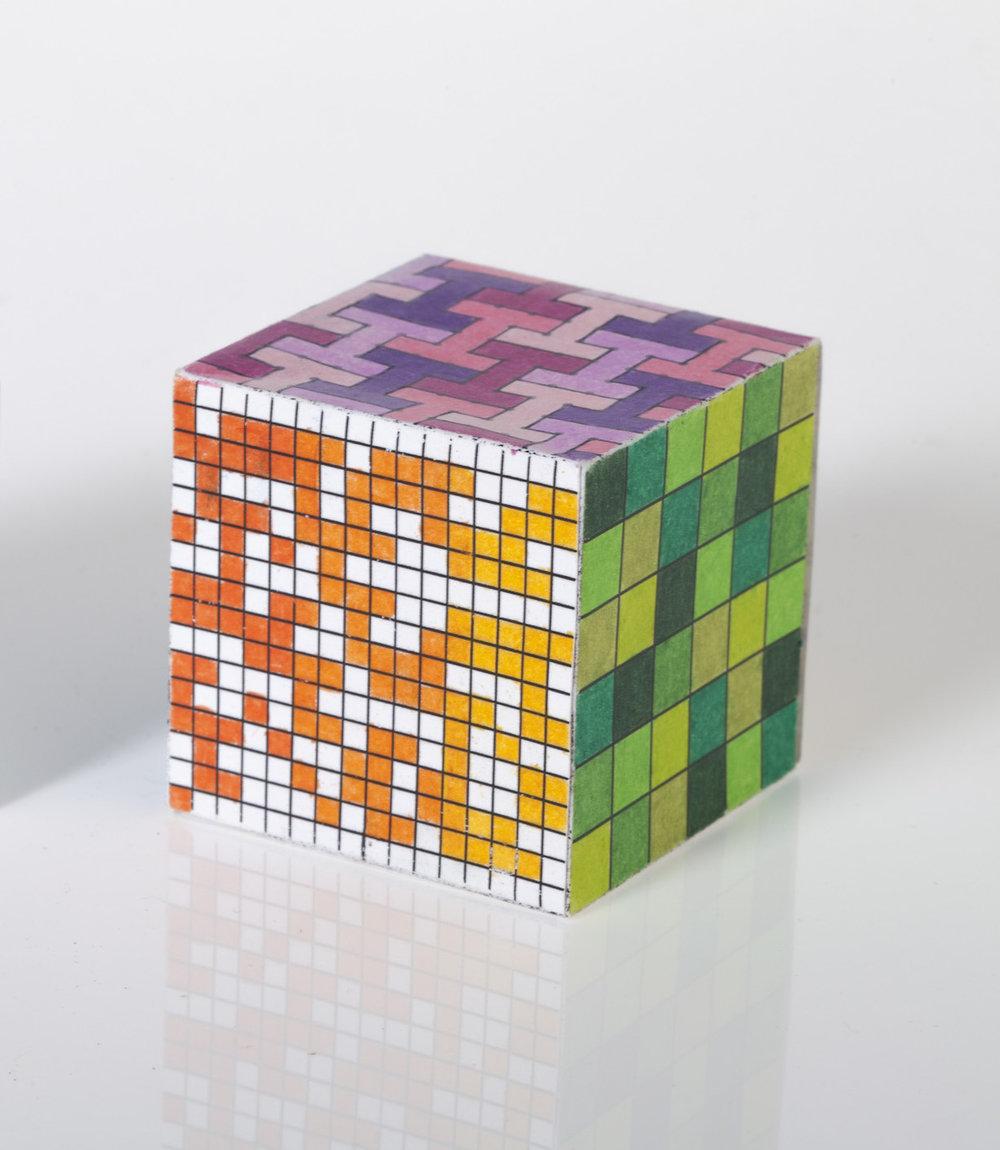 UC 17-0443-27 single.jpg